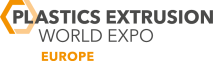 Plastics Extrusion World Expo