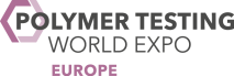 Polymer Testing World Expo