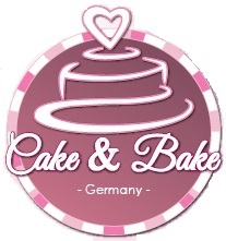 Cake & Bake Germany