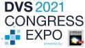 DVS CONGRESS plus EXPO Logo