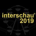 interschau Logo