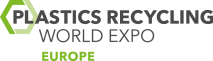 Plastics Recycling World Expo
