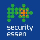 security essen