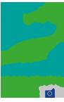 European Green Capital Award 2017