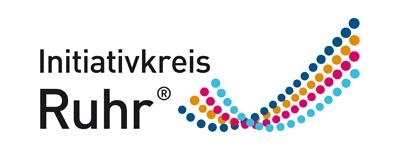 Initiativkreis Ruhr