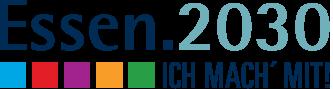 Essen.2030