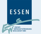 EWG - Essen Economic Development Agency