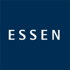 City of Essen