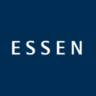 Stadt Essen Logo