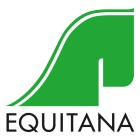 Equitana