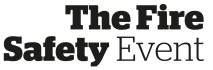 The Fire Safety Event – powered by Security Essen