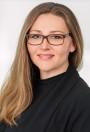 Luise Halfmann
