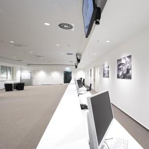 Service-Center Mitte