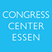 Congress Center Essen